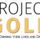 ProjectGOLDlogo2019