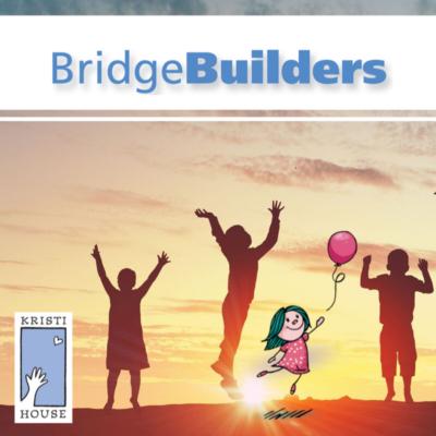 Bridge Builders Campaign (1)
