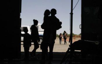US-Immigrant-Children-1-1561097944
