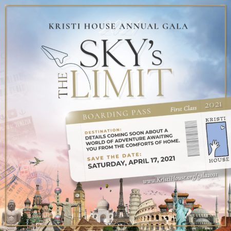 KH Gala 2021 - Save the Date Rv2
