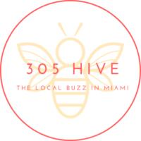 305Hive