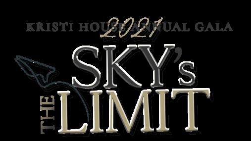 KH Gala 2021 Logo v1