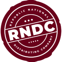 RNDC_New_Logo_Circle_Red
