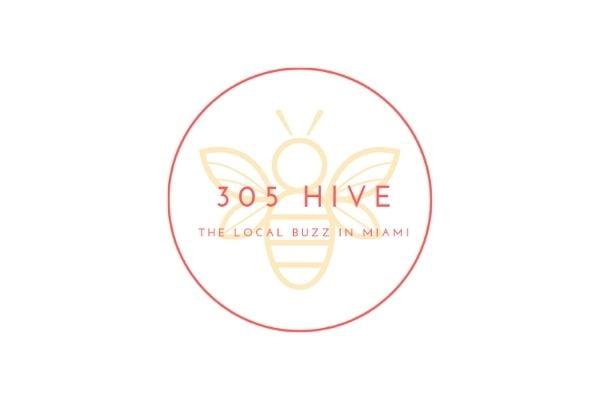305 Hive