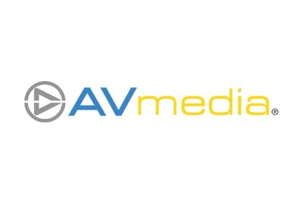 AVmedia