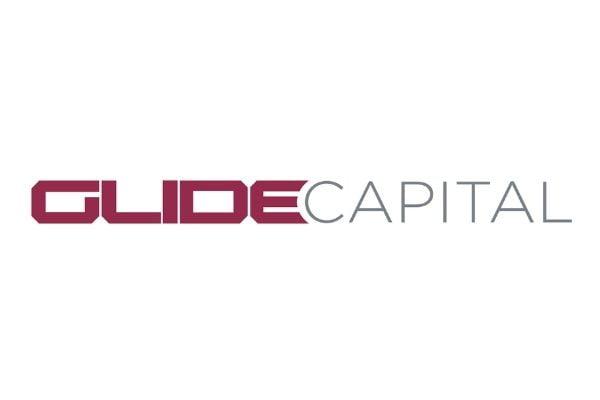 Glide Capital