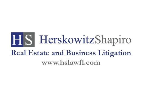 Herskowitz Shapiro