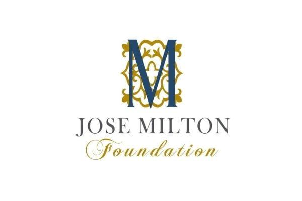 José Milton Foundation