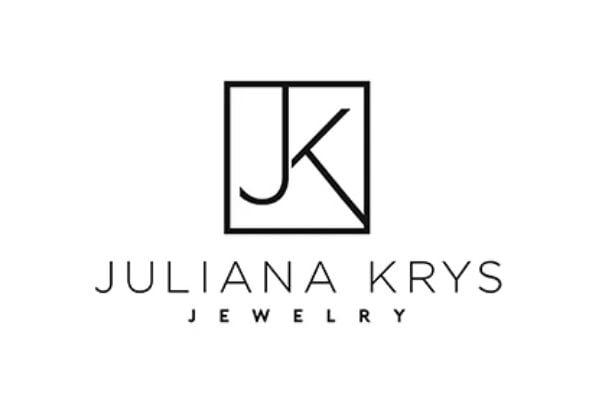 Juliana Krys Jewelry