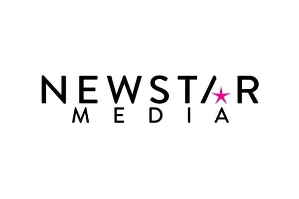 NewStar Media