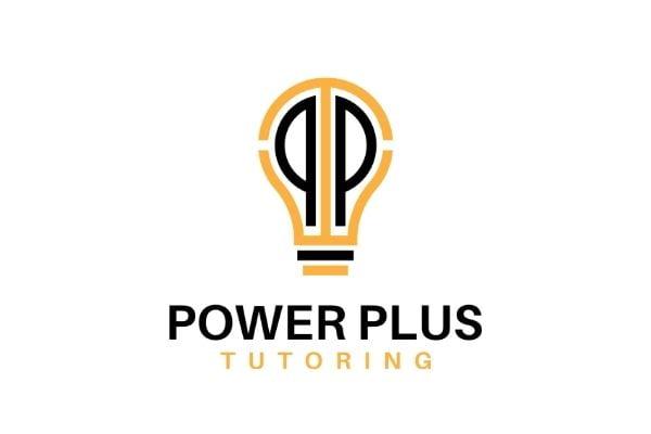 Power Plus Tutoring