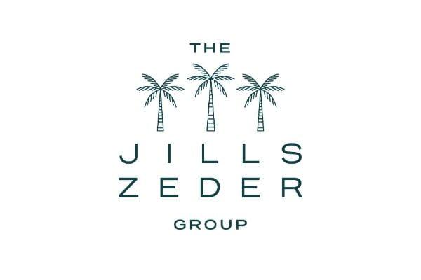 The Jills Zeder Group