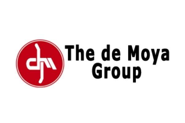 The de Moya Group
