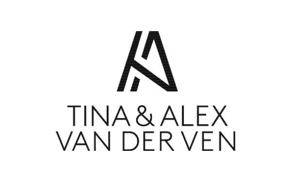 Tina & Alex van der Ven, MD