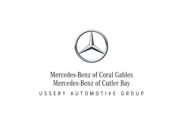 Ussery Automotive Group